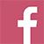 facebook pink